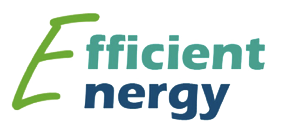 EfficientEnergy